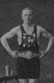 Jussi Kivimäki circa 1908.png