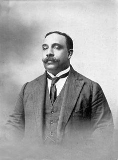 Eugene Wilfred Jayewardene
