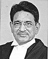 Justice R. M. Lodha.jpg