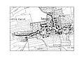 Justingen Flurkarte 1820.jpg