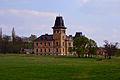 Kégl-kastély (angol)parkja (13234. számú műemlék).jpg