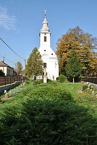 Kétbodonyi evangélikus templom (3).jpg