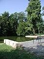 Köln-Lindenthal-Sanierung-der-Uferzonen-im-Stadtwald-004.JPG
