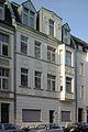 Köln-Lindenthal Sülzburgstrasse 230 Bild 3 Denkmal nn.JPG