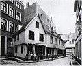 Köln Martinsabteigasse ca. 1910.jpg