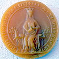 Königin Elisabeth von Tirol 1307.jpg