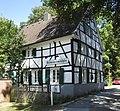Königsmühle in Solingen-Höhscheid.jpg