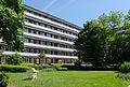 Köster-Stiftung Haus Köster 1 Hofseite.jpg