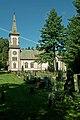 Köyliön kirkko 3.jpg