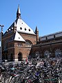 København dworzec 2.jpg