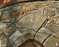 Kłonice, Wieża widokowa na wzgórzu Radogost - fotopolska.eu (200310).jpg