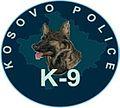 K-9 Kosovo Police.jpg