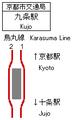 K12 Kujo.png