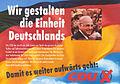 KAS-Deutsche Einheit-Bild-11954-1.jpg