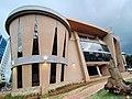 KENYA NATIONAL LIBRARY SERVICE HEADQUARTER.jpg