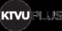 KICU 2016 logo.png