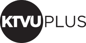 KICU-TV - Image: KICU 2016 logo