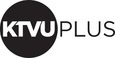 KICU 2016 logo