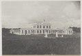 KITLV - 5475 - Kleingrothe, C.J. - Medan - Deli Experimental Station for the benefit of the tobacco culture in Medan, Sumatra - circa 1915.tif
