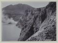 KITLV - 5814 - Kurkdjian - Soerabaja - Crater lake at the Ijen Plateau in East Java - circa 1910.tif