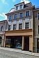 KM Rosa-Luxemburg Str 4.jpg