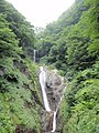 KOCIS Bongnae Waterfall (4925986942).jpg