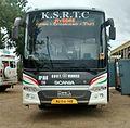 KSRTC Scania Maharaja RP 666.jpg