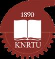 KSTU logo.png