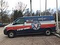 KSV Holstein Kiel Teambus.JPG