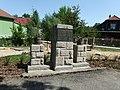 Kašava, pomník II. sv. válka.jpg