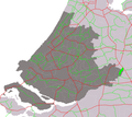 Kaart Provinciale weg 484.png