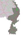 Kaart Provinciale weg 554.png