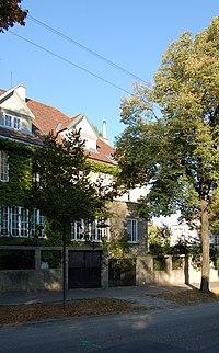 Kaasgrabengasse 36 (Döbling) II.jpg