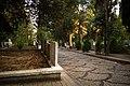 Kabir Ziyareti Bir Gün Sonra - panoramio (3).jpg