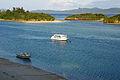 Kabira Bay Ishigaki Island09s3s4592.jpg