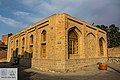 Kabood mosquee.jpg