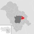Kainbach bei Graz im Bezirk GU.png