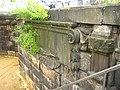 Kaiser-Wilhelm-Nationaldenkmal - Sockel 7.jpg