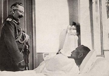 ヴィルヘルム2世 (ドイツ皇帝) -...