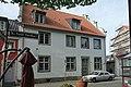 Kaiserswerth Baudenkmal 0064 An Sankt Swidbert 45.jpg