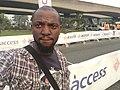Kaizenify at the Lagos Marathon 202010 46 29 579000.jpeg