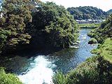 Kakita river, 20110918 C.jpg