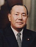 Kakuei Tanaka 197207.jpg