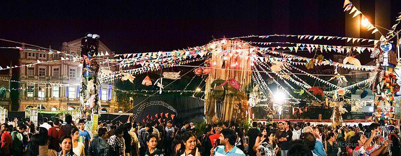 File:KalaGhoda, Fort,Mumbai - panoramio (104).jpg