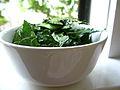 Kale Chips (3425805140).jpg