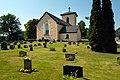 Kalmar kyrka.jpg