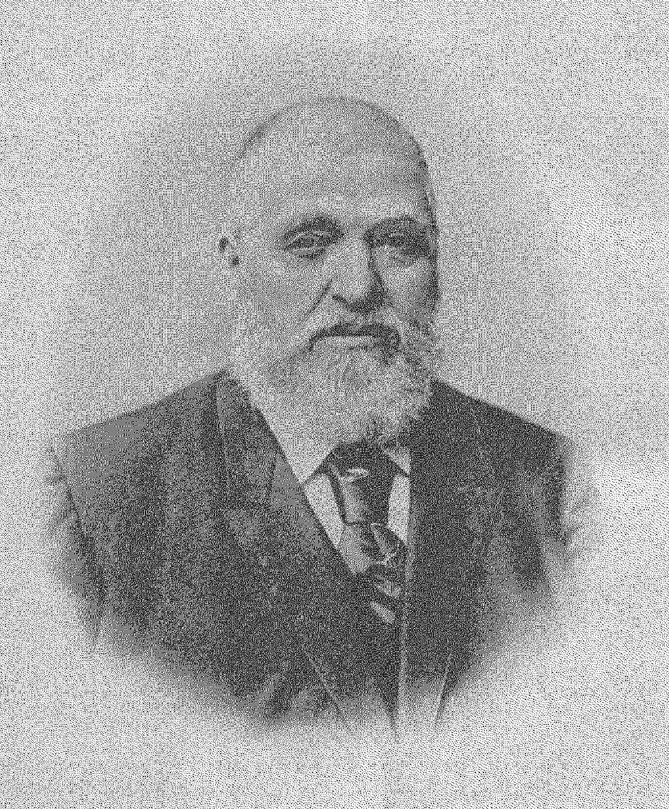 Kalonymos Wissotzky