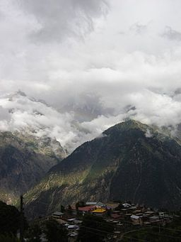 Kalpa and Kailash.jpg