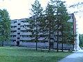 Kalteentie - panoramio.jpg