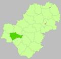 Kaluga obl Kirovsky.png